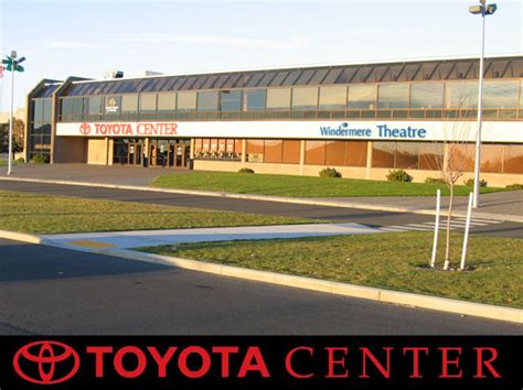 Toyota Of Tri Cities Kennewick Wa Toyota Center Kennewick