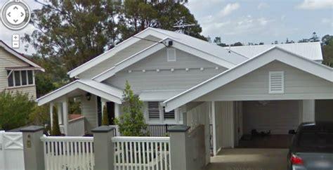 exterior paint color combinations dulux 36 best colours images on house facades home