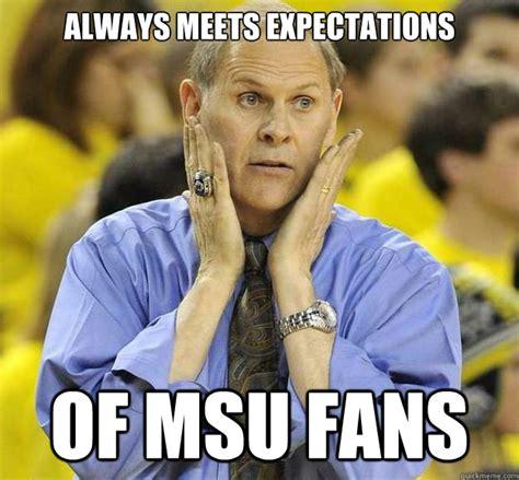 University Of Michigan Memes - welcome to memespp com
