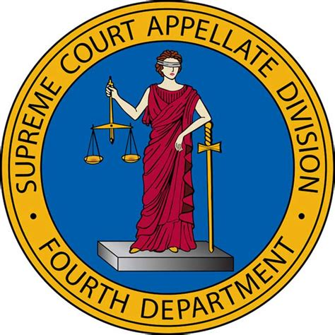 nys supreme court nys supreme court appellate division second judicial html