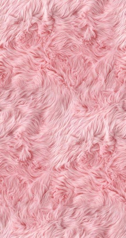 background ig pink fur background inspiration pinterest fur