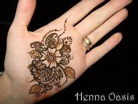 henna design new latest new arabic and indian mehndi design she9