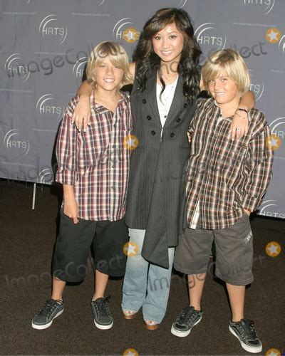 dylan and cole sprouse 2005 new year dylan sprouse pictures and photos