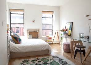 best studio apartments best of studio apartments design sponge