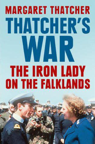 the iron woman children s books wiki your guide to children s books thatcher s war the iron lady on the falklands by margaret thatcher reviews discussion