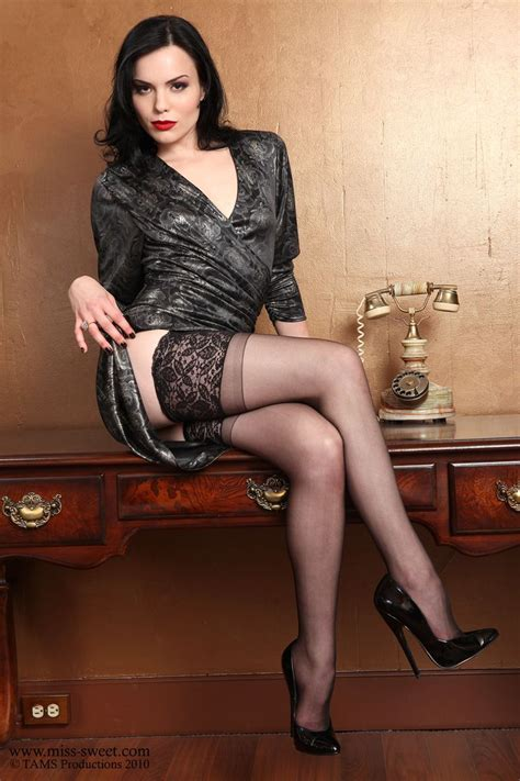 best ideas about nylons