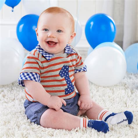 baby boy birthday totally adorable for baby s birthday baby