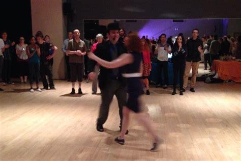 Dance Days 2016 Dance Victoria