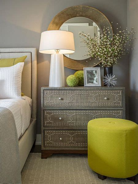 guest bedroom design ideas 25 best ideas about chartreuse decor on