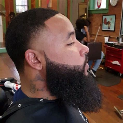 philly haircuts pics philly fade haircut pictures ethnic cut black men s