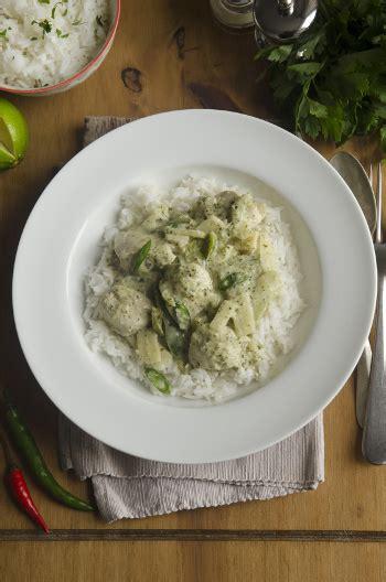 cavolo rapa come si cucina riso con cavolo rapa ricette vegane di dicembre