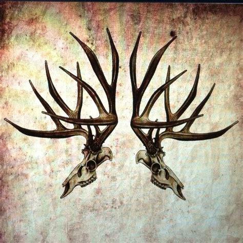 mule deer idea ideas