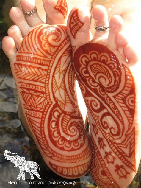 henna tattoo jokes by m henna caravan henna inspiration legs
