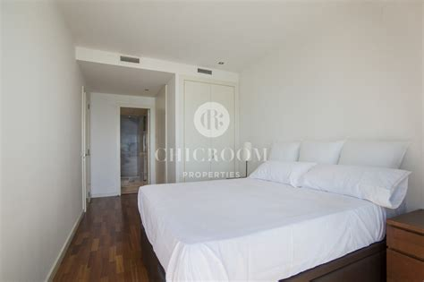 abreviation for appartment mid term apartment for rent with sea views in diagonal mar