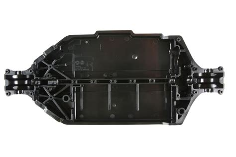 51531 Tamiya Tt02 G Parts Gear tamiya tt 02 lower deck chassis 51532