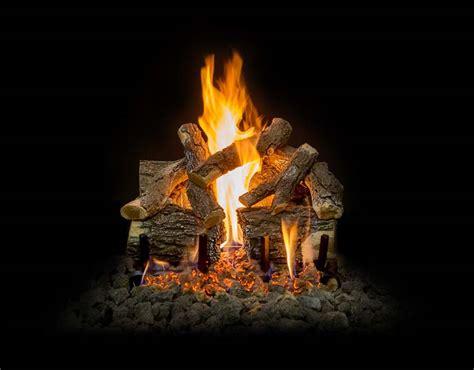 grand 18 quot arizona weathered oak charred vented