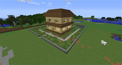 minecraft house schematics pin minecraft house schematics on pinterest
