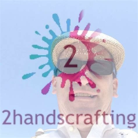 Handcrafted Creations - handcrafted creations 2handscrafting by wilson