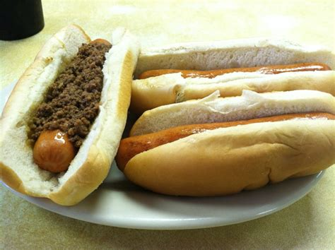 abe s dogs abe s dogs wilkes barre pa reviews photos yelp