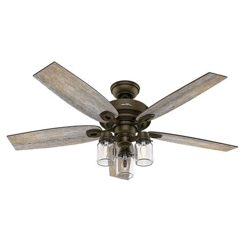 24 inch flush mount ceiling fan with light 24 inch ceiling fan flush mount wanted imagery