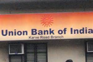 Forum Credit Union Bank Routing Number Union Bank Of India Mumbai Branches Fort Can You To On Forum Melbourneovenrepairs Au