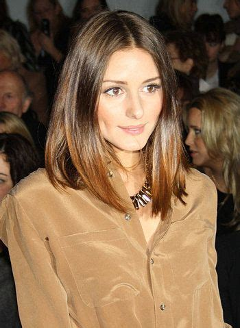 marie claire hair long styles olivia palermo 12 best hair by hanna images on pinterest blondes brown