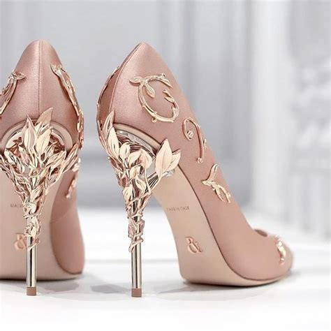 Blush Wedding Shoes For by Best 25 Blush Wedding Shoes Ideas On Blush
