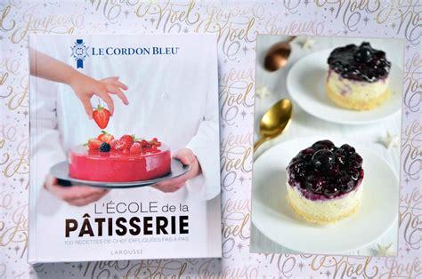 livre technique cuisine a offrir et 224 d 233 guster s 233 lection de livres de cuisine
