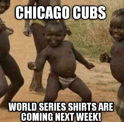 Cubs Suck Meme - cubs suck meme chicago cubs memes bing images