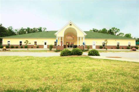 county schools ga douglas county ga schools privateschoolreview