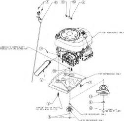 troy bilt tb30r 13cc26jd011 2016 parts diagram for engine accessories