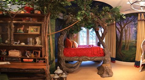 fantasy bedroom kids rooms pinterest more narnia inspiration to be a kid in this room would