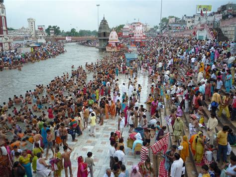 river of river of the ganges and india s future books ganges returntotheoutdoors weblog