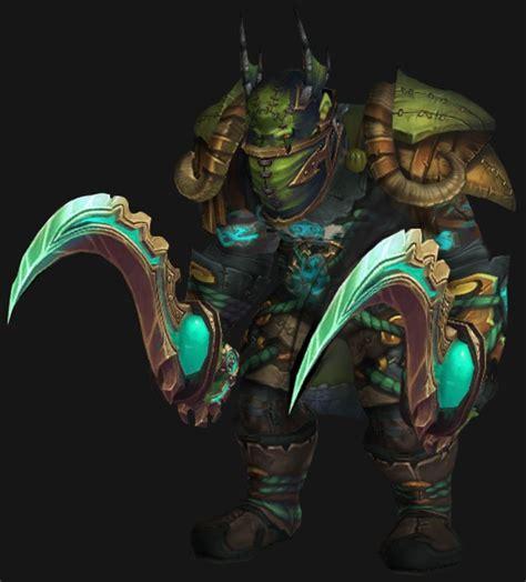 wow gold best vip world of warcraft gold shop vipgoldscom orc male outlaw rogue transmog set transmog sets
