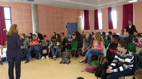 Mba Macon by M 226 Con Infos Le Web Journal Du M 226 Connais College