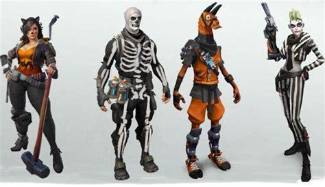 fortnite costumes costumes fortnite
