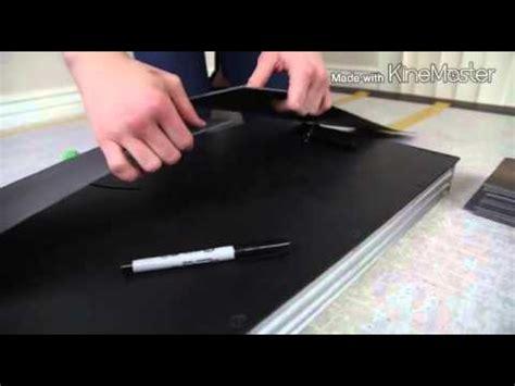 Lantai Vinyl Tile 15mm Jaktim 1 how to install wood vinyl flooring yourself pasang lantai kayu vinyl sendiri diy