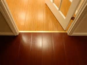 ikea laminate flooring canada home flooring installation alyssamyers