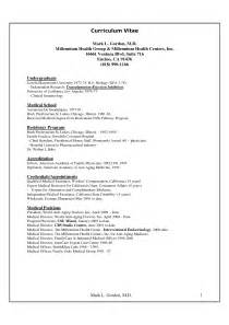 mba resume summary exles resume new graduate psychology