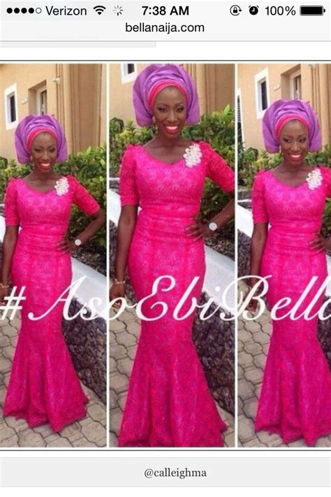 lace styles on bella naija bella naija has done it again volume 38 of the aso ebi is
