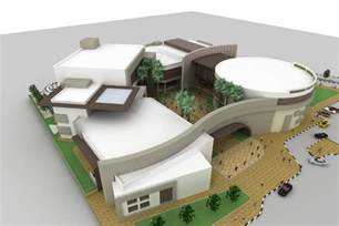 architectural designs prof omar s asfour 187 architectural design studio 3