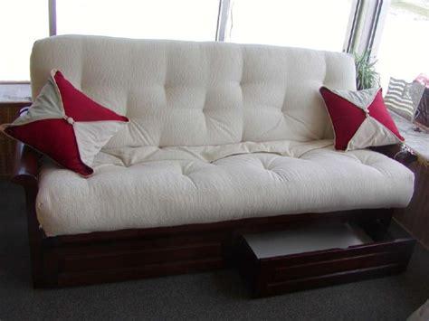 nice futon couches nice futon bm furnititure