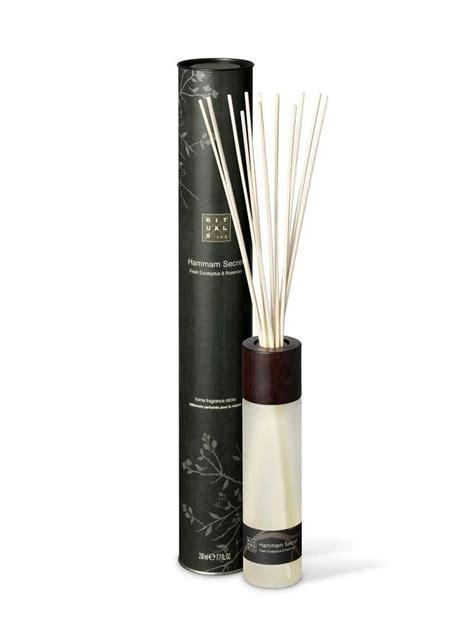 Parfum Secret Jakarta rituals hammam secret home fragrance sticks www spaarabat rabat spa selection hammams