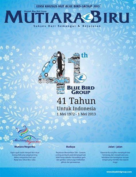 layout iklan di majalah pasang iklan majalah blue bird pasang iklan 021 54361493