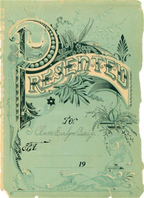 victorian clip art gorgeous aqua ephemera  graphics fairy