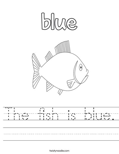 Colours Activity Learning Act Funlrn Col color blue worksheets free worksheets library and print worksheets free on comprar