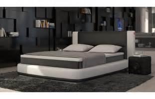 boxspringbett sofa sofas ledersofa design boxspringbett aquila betten