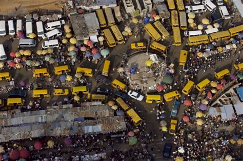 Search In Lagos Nigeria Lagos Traffic Security In Nigeria