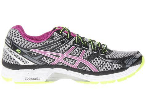 asics wide width running shoes new asics gt 2000 2 running shoes womens size 11 wide width