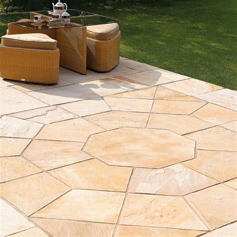 pavimento in pietra per esterno pavimenti per giardini pavimenti per esterni